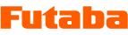 Futaba Logo